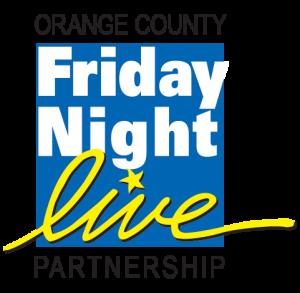Orange County Friday Night Live